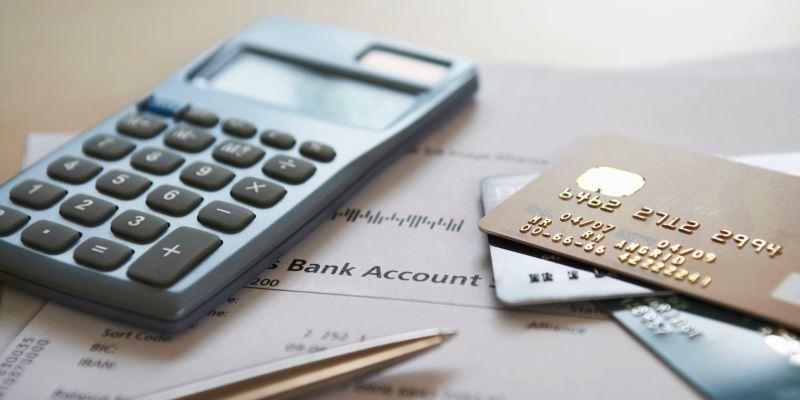 Bancpost credit nevoi personale calculator