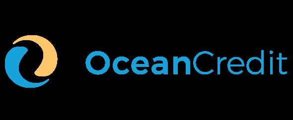 ocean-credit
