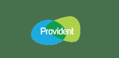 provident-logo-new-2-1