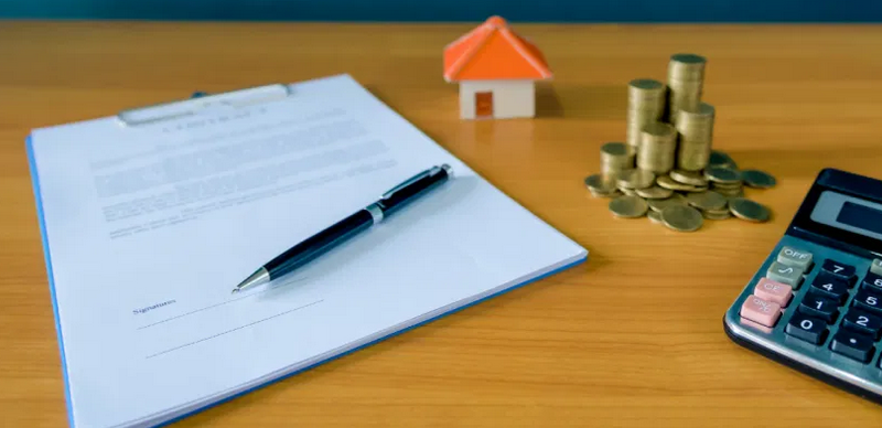 refinantare credit